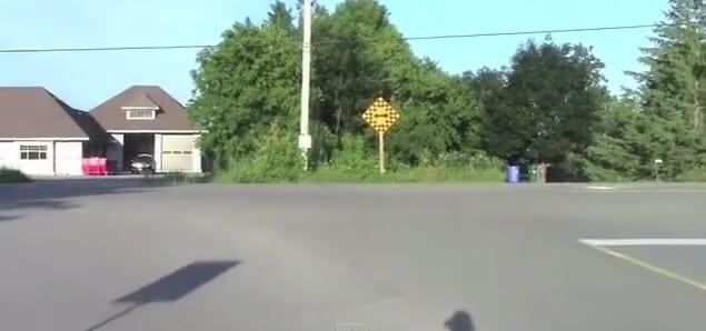 Video update 16: At a Crossroads