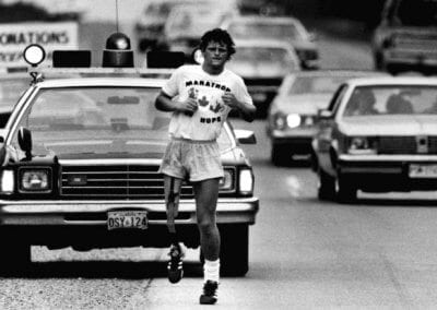 terry-fox-pic
