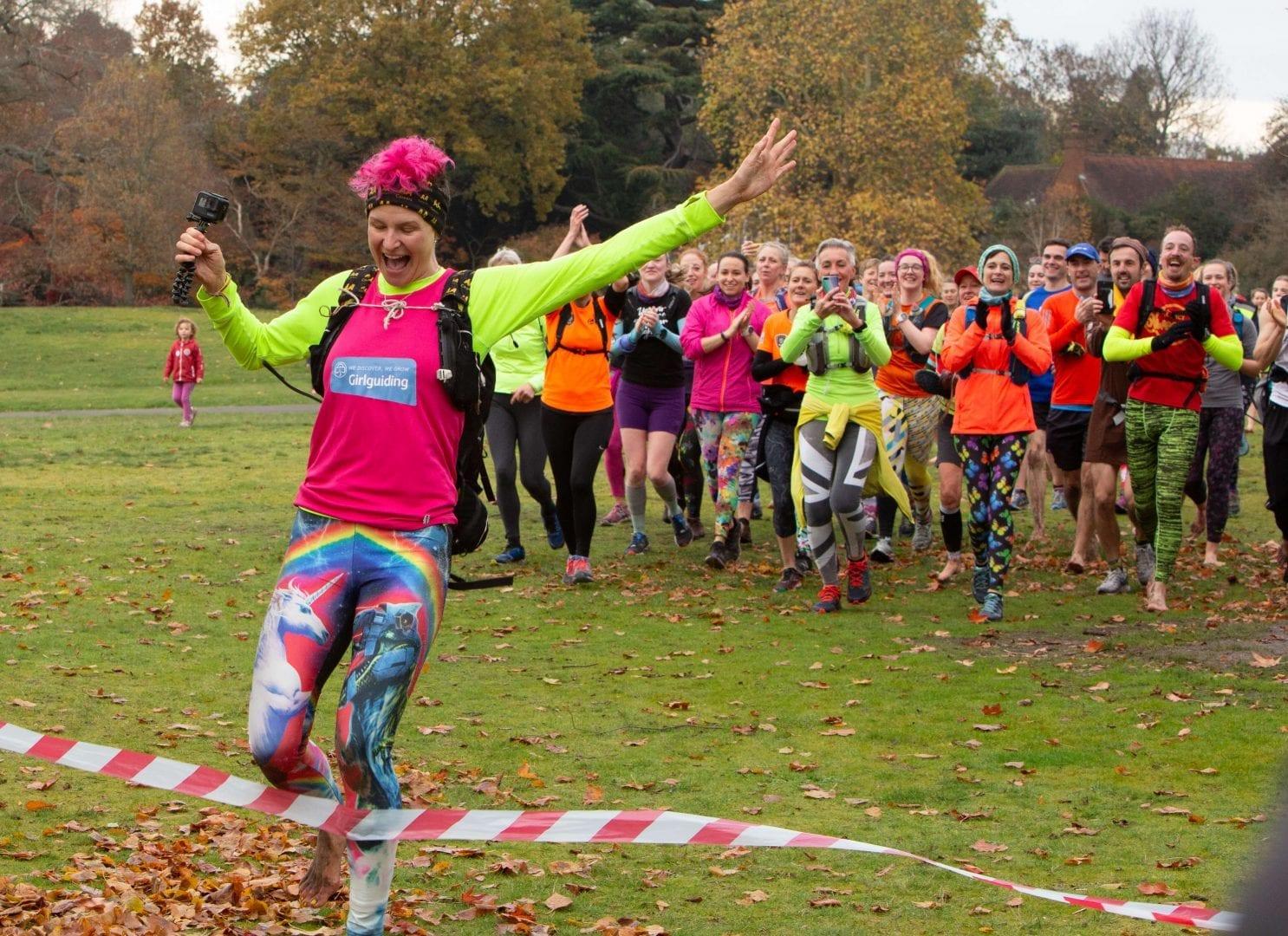 anna-barefoot-britain-finish