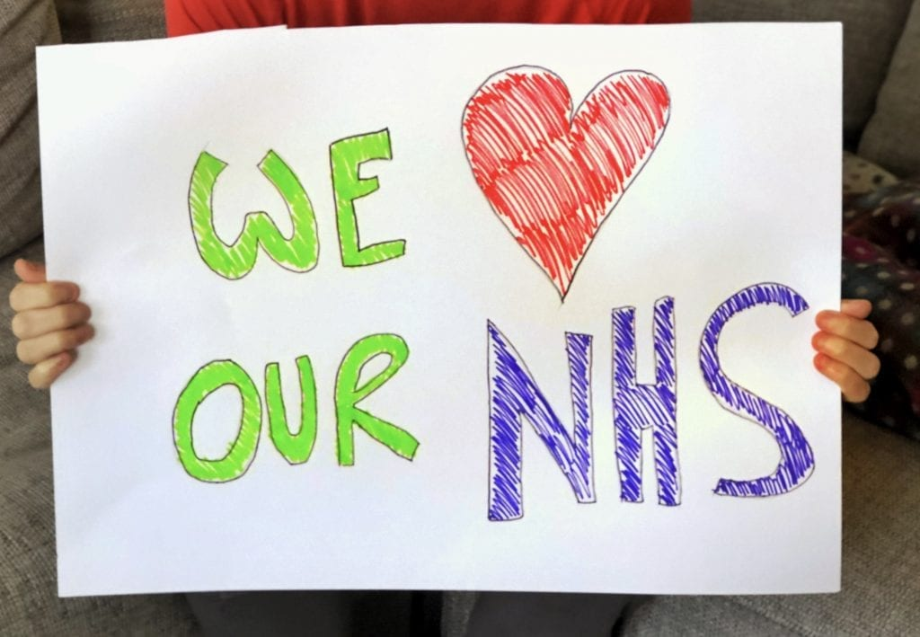 we-love-our-nhs