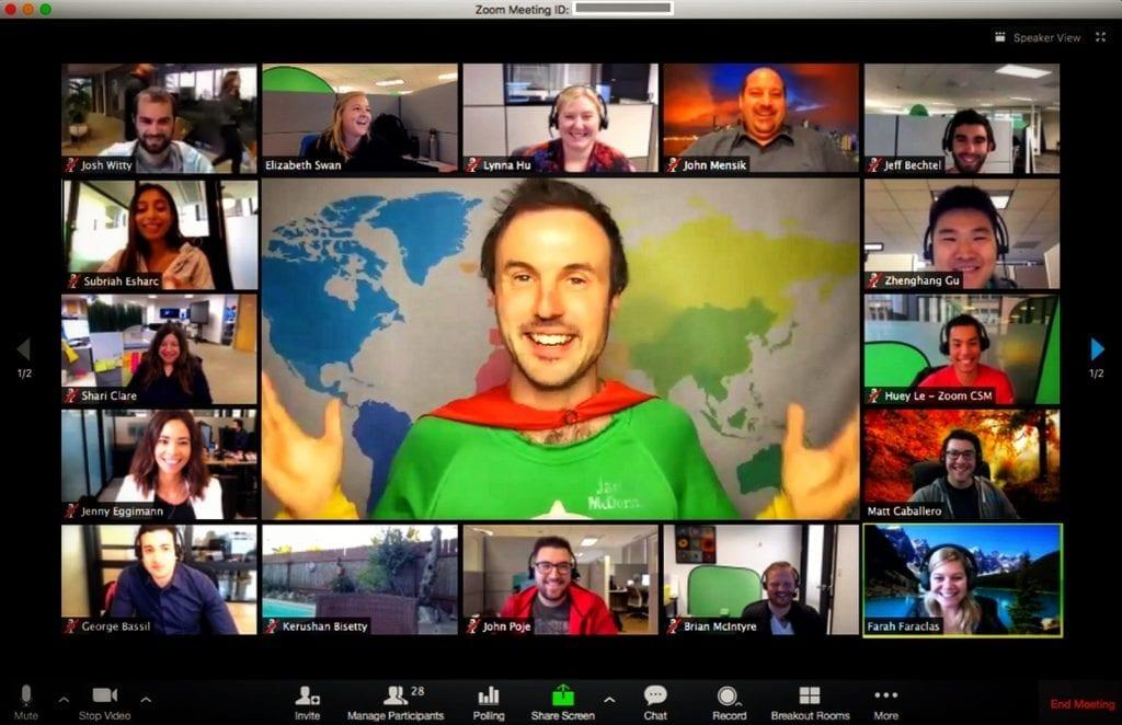 Virtual-Keynote-Speaker-and-Motivational-Speaker-Adventureman